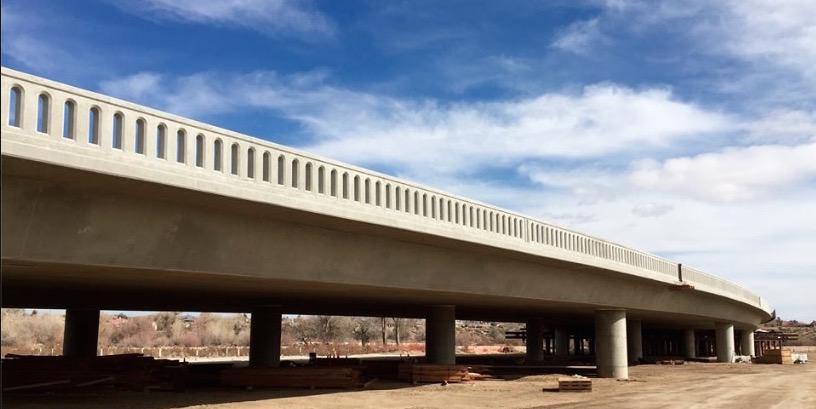 yucca loma bridge