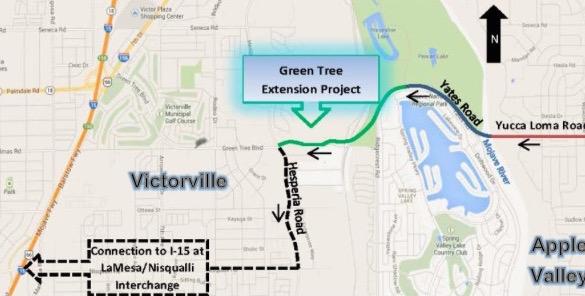greentreeextension