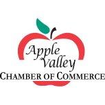 av-chamber-of-commerce