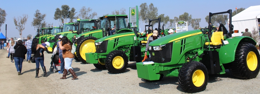 expo_johndeer