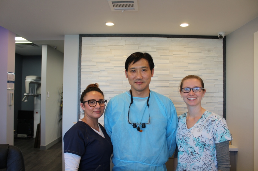 changs_dentist