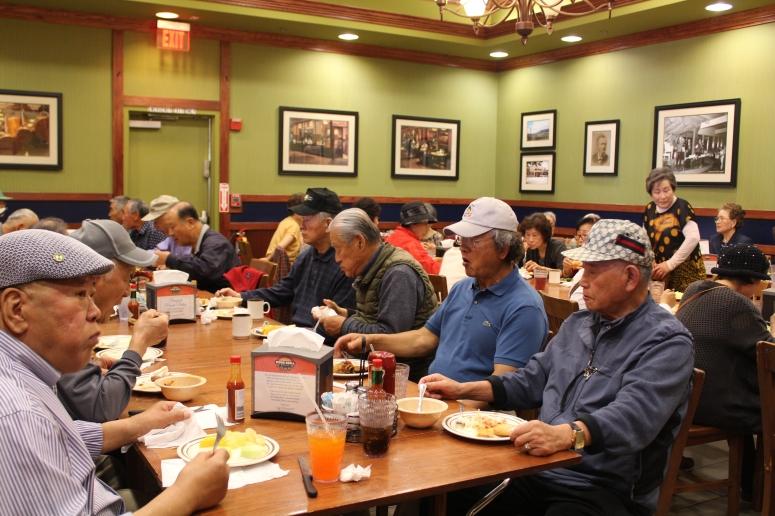 senior_luncheon