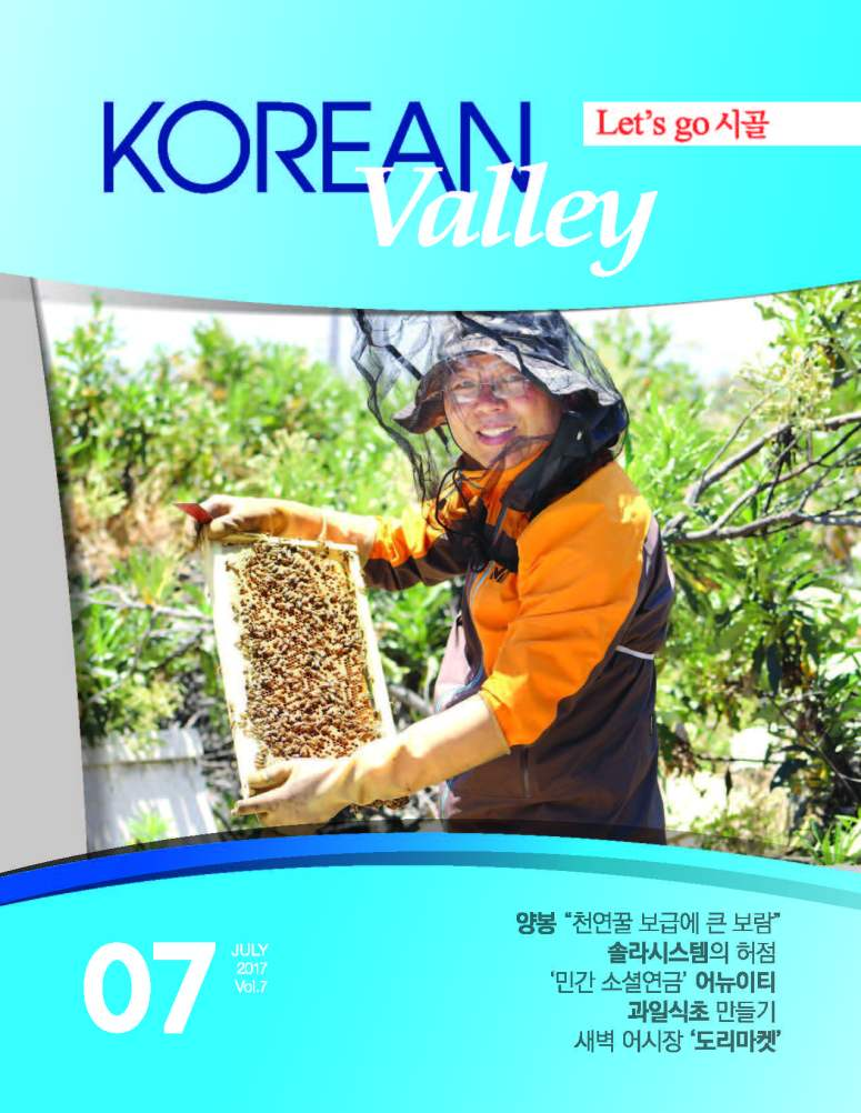 KoreanValley_July2017_Page_01