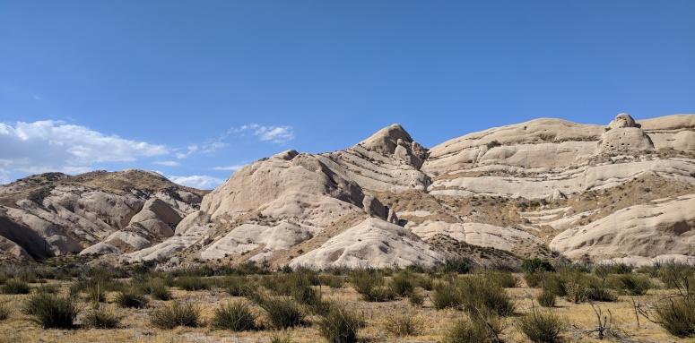 mormon-rocks