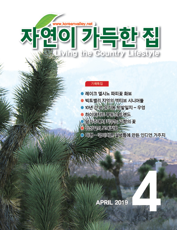 Living the Country Lifestyle-April19-cover(web)