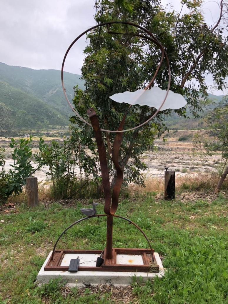 김성일-사진-1219